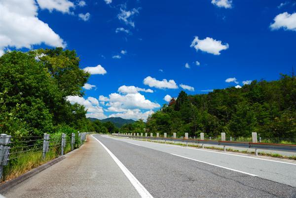 3つの日本最南端が集まる道路とは?